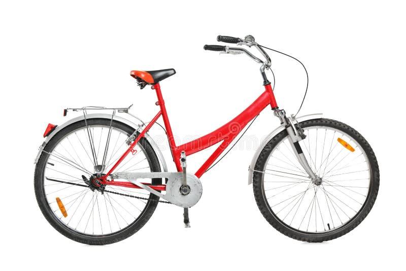 καλυμμένο ποδήλατο στούντιο στοκ εικόνες με δικαίωμα ελεύθερης χρήσης