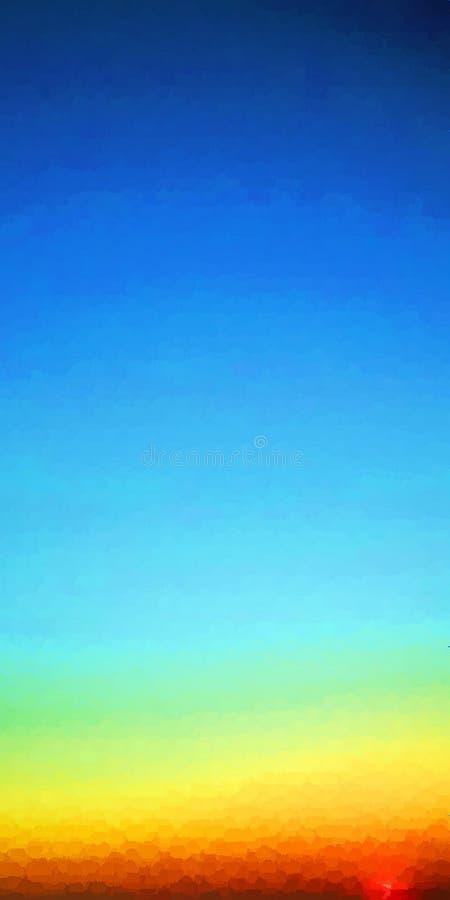 Καλωσορίστε στις ονειροπόλα ημέρες και τα daydreamers στοκ εικόνες