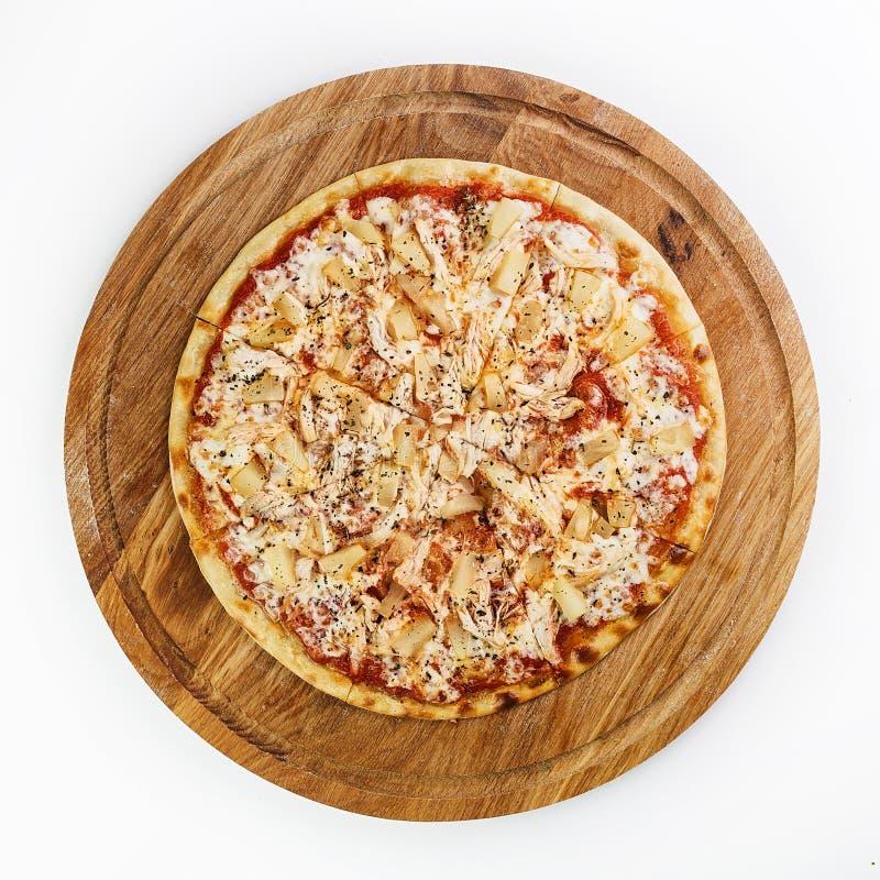 Καλύτερα ιταλικά τρόφιμα πιτσών στοκ φωτογραφίες με δικαίωμα ελεύθερης χρήσης