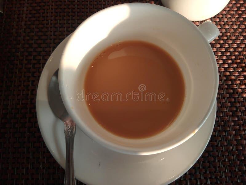 Καλύτερο τσάι στοκ φωτογραφία με δικαίωμα ελεύθερης χρήσης