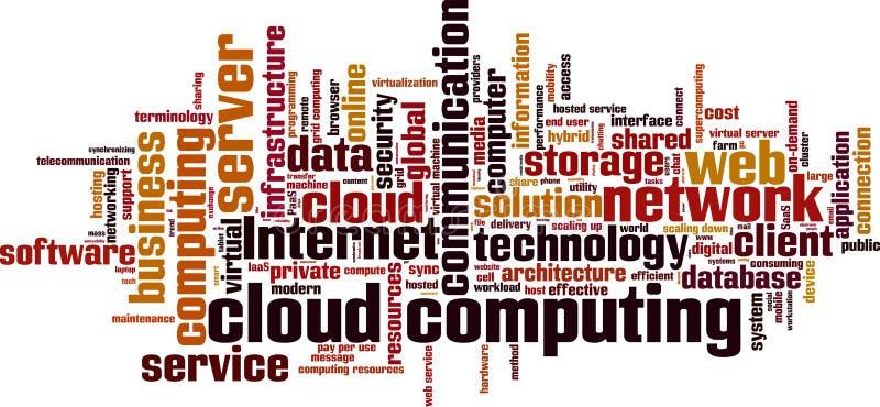 καλύψτε τη λέξη υπολογι&sigm απεικόνιση αποθεμάτων