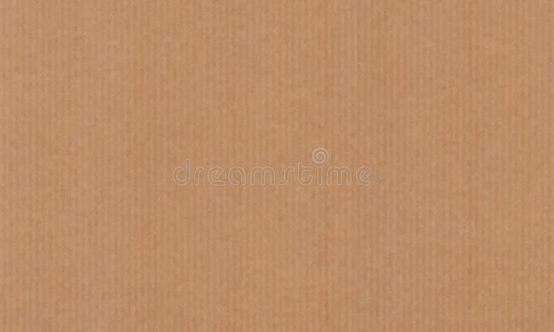 Καμβάς με το λεπτό πλέγμα στη χρήση ως grunge υπόβαθρο ή σύσταση απεικόνιση αποθεμάτων
