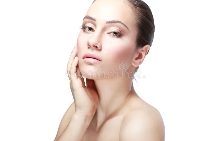Καμμένος δέρμα στοκ φωτογραφίες με δικαίωμα ελεύθερης χρήσης