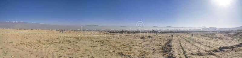 Καμπούλ στοκ φωτογραφία με δικαίωμα ελεύθερης χρήσης