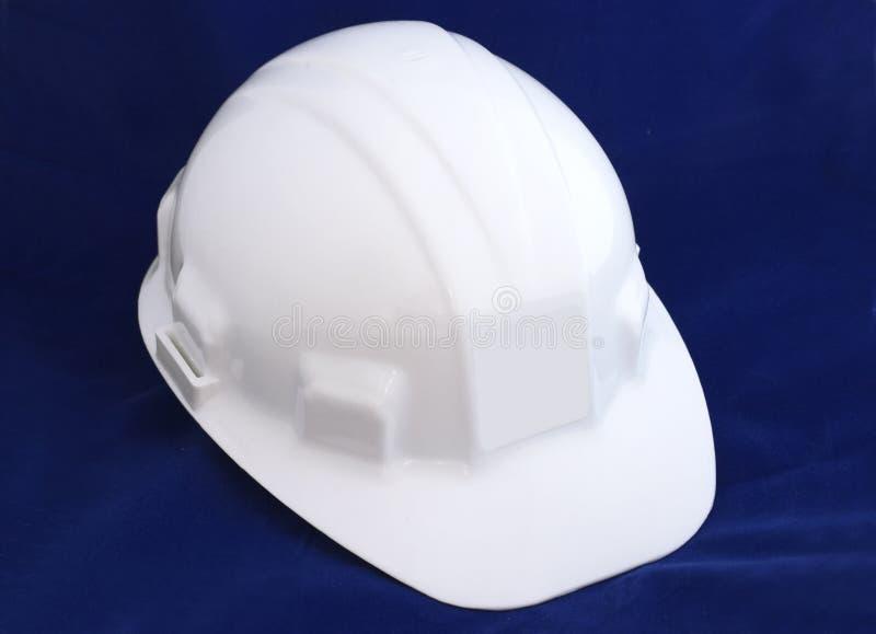 Download καπέλο κατασκευής στοκ εικόνες. εικόνα από καπέλο, κάλυμμα - 378592