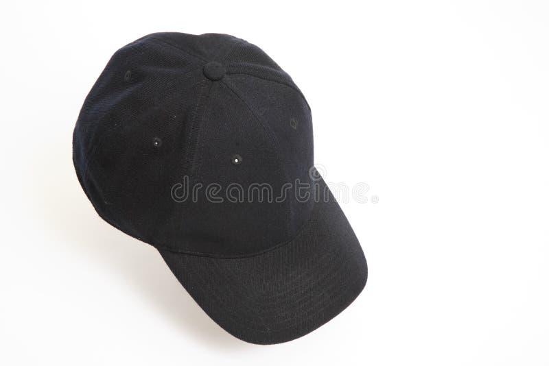 καπέλο του μπέιζμπολ στοκ φωτογραφίες με δικαίωμα ελεύθερης χρήσης