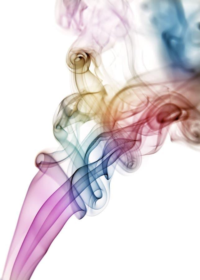 Download καπνός απεικόνιση αποθεμάτων. εικονογραφία από διαστατικός - 1530638