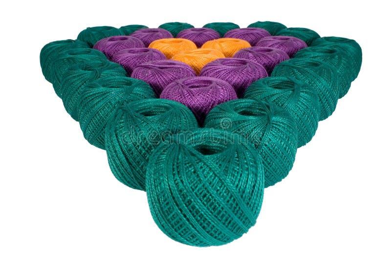 Download καρδιά βαμβακιού στοκ εικόνα. εικόνα από tailer, απομονωμένος - 391963