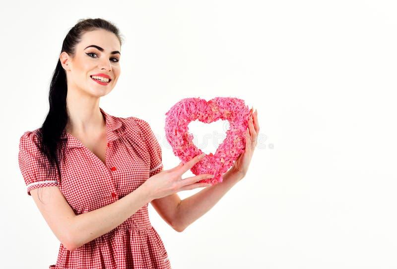 Καρδιά και αγάπη conept στοκ φωτογραφία με δικαίωμα ελεύθερης χρήσης