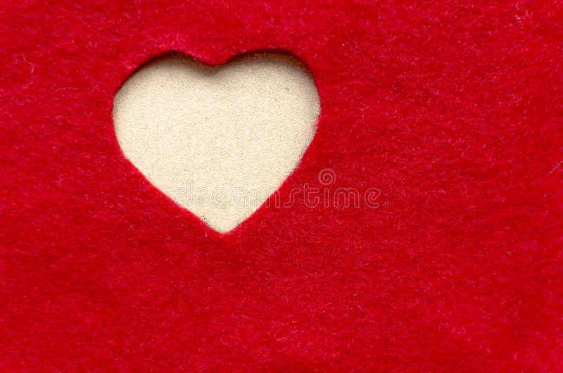 Καρδιά που κάμπτεται αισθητός ανασκόπησης η μπλε κιβωτίων καρδιά δώρων ημέρας έννοιας εννοιολογική απομόνωσε τους διαμορφωμένους  στοκ εικόνες με δικαίωμα ελεύθερης χρήσης