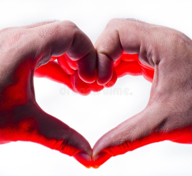 Download καρδιά απεικόνιση αποθεμάτων. εικονογραφία από ζωηρόχρωμος - 17056012