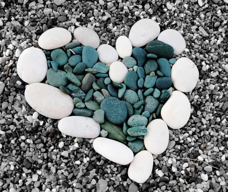 καρδιά στοκ φωτογραφία