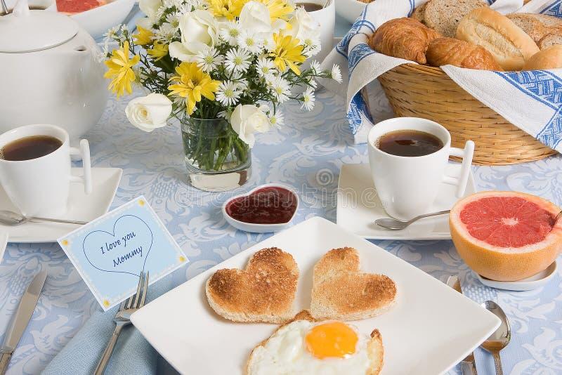 καρδιές αυγών στοκ φωτογραφίες με δικαίωμα ελεύθερης χρήσης