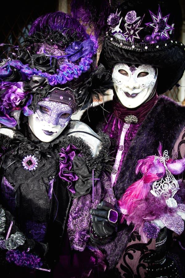 καρναβαλιού παραδοσιακό venezia Βενετία μασκών της Ιταλίας διακοσμήσεων διάσημο στοκ φωτογραφία με δικαίωμα ελεύθερης χρήσης