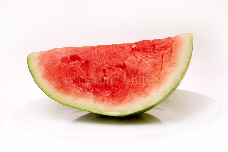 Download καρπούζι στοκ εικόνα. εικόνα από πεπόνι, υγεία, juicy, ανανέωση - 121437