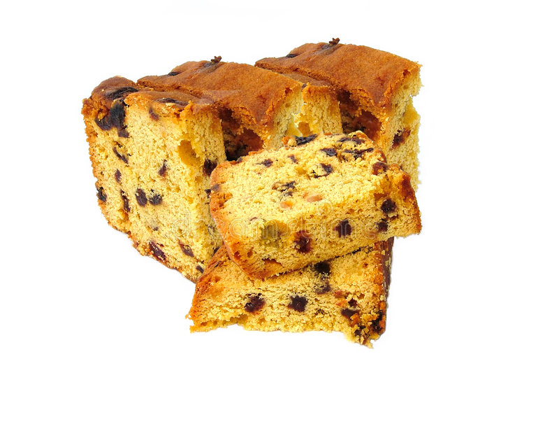 Download καρπός κέικ στοκ εικόνες. εικόνα από κατάστημα, κέικ, τρόφιμα - 399028