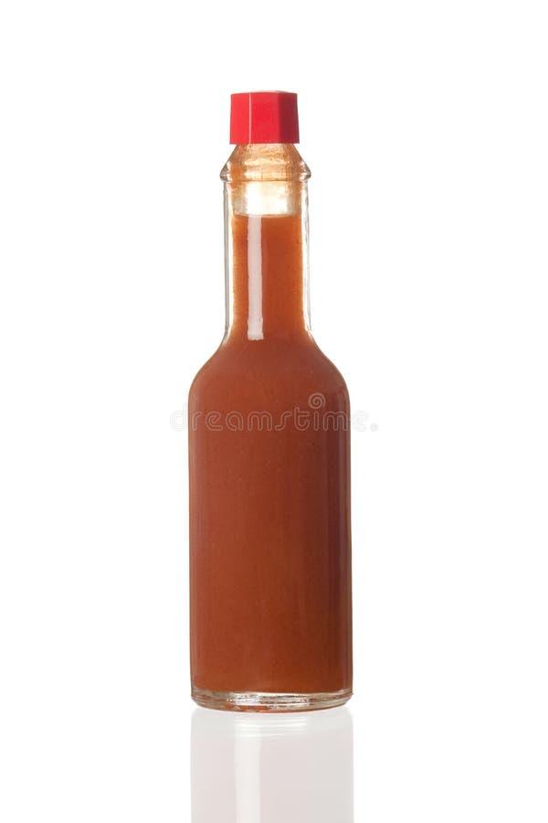 Download καρύκευμα σάλτσας βαρκώ&nu στοκ εικόνα. εικόνα από εύγευστος - 13180335