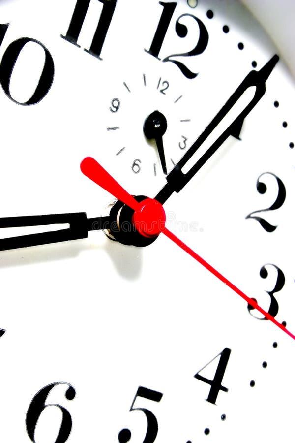 Download κατάλληλος χρόνος στοκ εικόνα. εικόνα από περιμένετε, ώρα - 53315
