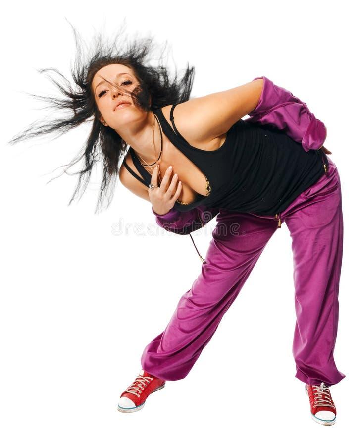 Download κατάλληλο λευκό κοριτ&sig στοκ εικόνα. εικόνα από θηλυκό - 13177121