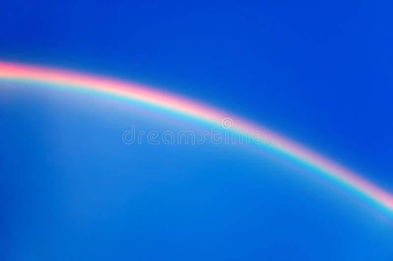 κατάπληξη ουρανού ουράνι&ome στοκ εικόνες