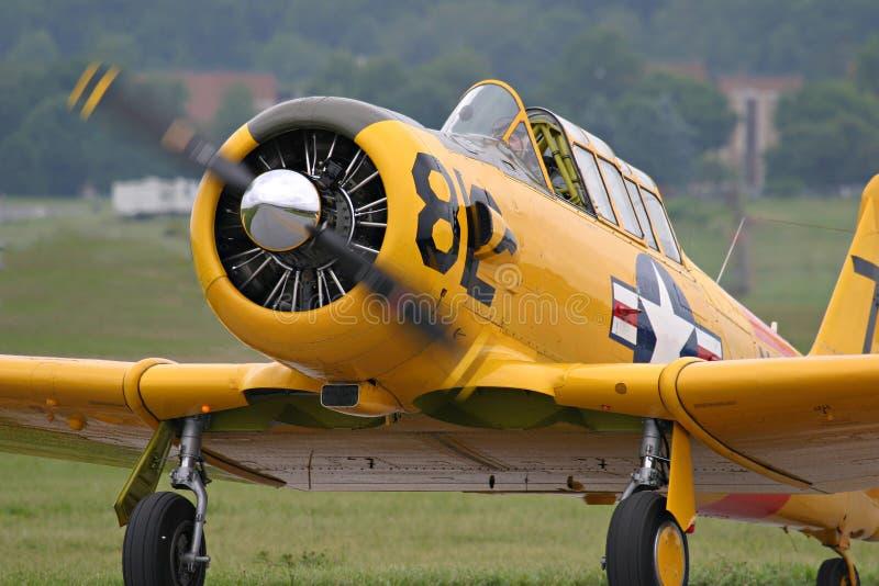 Download κατάρτιση αεροσκαφών στοκ εικόνες. εικόνα από warplanes - 60146
