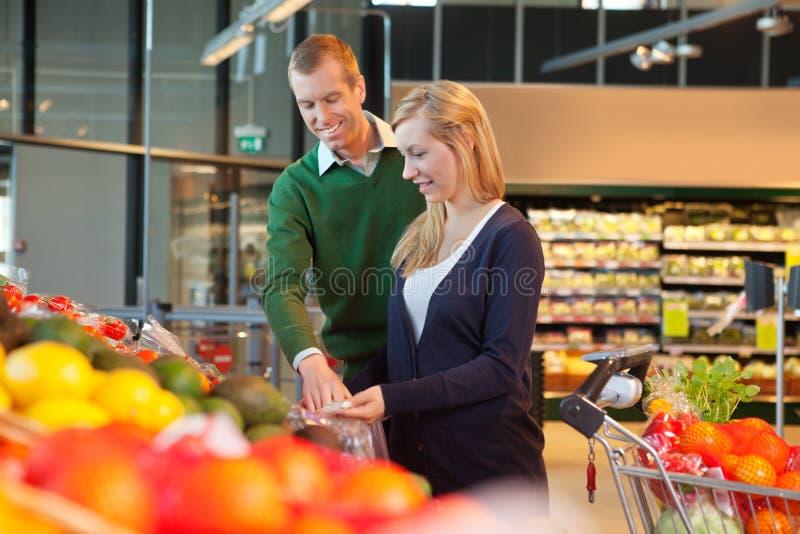 κατάστημα χαμόγελου αγ&omicro στοκ φωτογραφίες με δικαίωμα ελεύθερης χρήσης