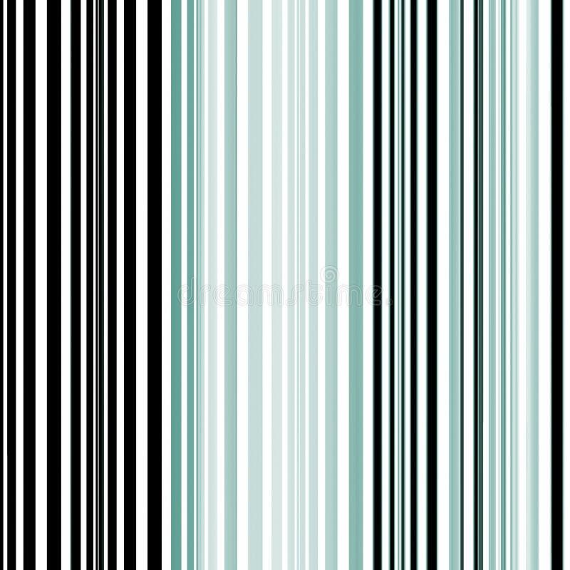 κατακόρυφος λωρίδων ελεύθερη απεικόνιση δικαιώματος