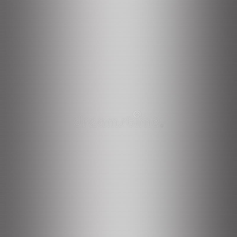 κατακόρυφος σύστασης μ&epsil απεικόνιση αποθεμάτων