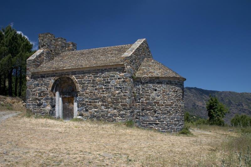 Καταλωνία colera de miquel sant στοκ φωτογραφίες
