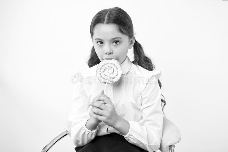 κατανάλωση υγιής Υγιής έννοια κατανάλωσης και να κάνει δίαιτα το κορίτσι δεν συμπαθεί την υγιή κατανάλωση υγιής κατανάλωση του μι στοκ φωτογραφία με δικαίωμα ελεύθερης χρήσης