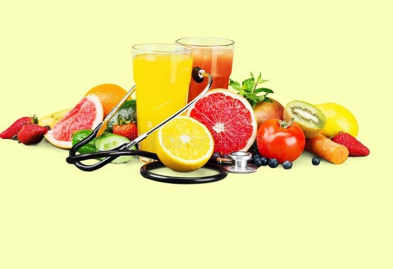 κατανάλωση υγιής στοκ εικόνες