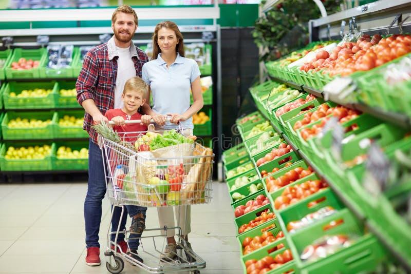 καταναλωτές στοκ φωτογραφίες
