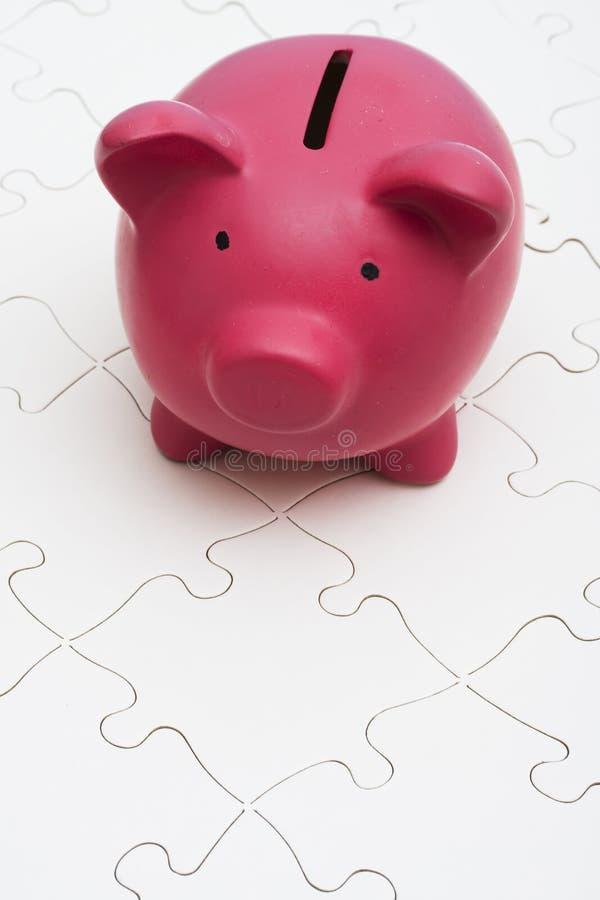 κατανόηση πόρων χρηματοδότη& στοκ φωτογραφίες με δικαίωμα ελεύθερης χρήσης