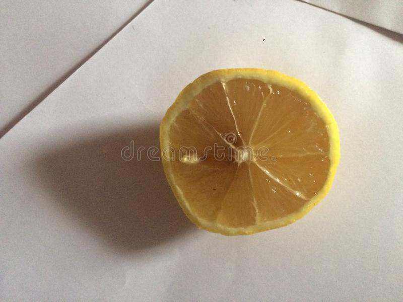 Καταπληκτική θέση φρούτων να χρωματίσει στοκ φωτογραφίες με δικαίωμα ελεύθερης χρήσης