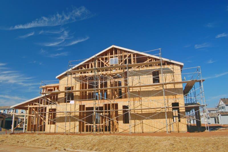 Download κατασκευή νέα στοκ εικόνες. εικόνα από κατασκευή, κατασκευής - 396170
