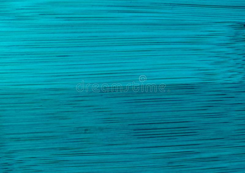 Κατασκευασμένη μπλε ταπετσαρία κλίσης υποβάθρου στοκ φωτογραφίες με δικαίωμα ελεύθερης χρήσης