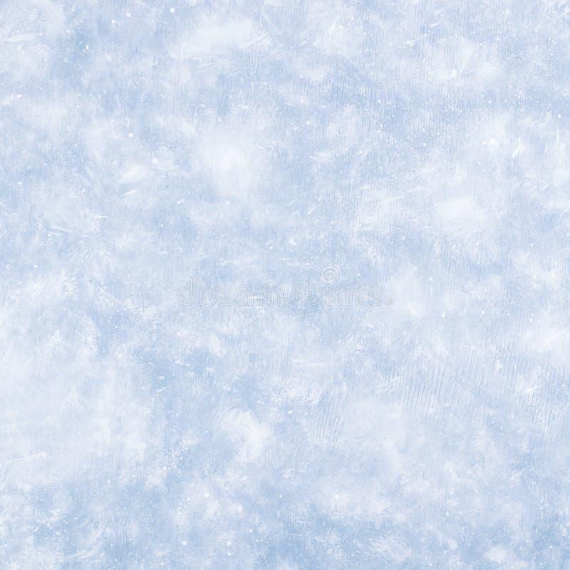 Κατασκευασμένο αφηρημένο ανοικτό μπλε υπόβαθρο, διάστημα αντιγράφων ελεύθερη απεικόνιση δικαιώματος