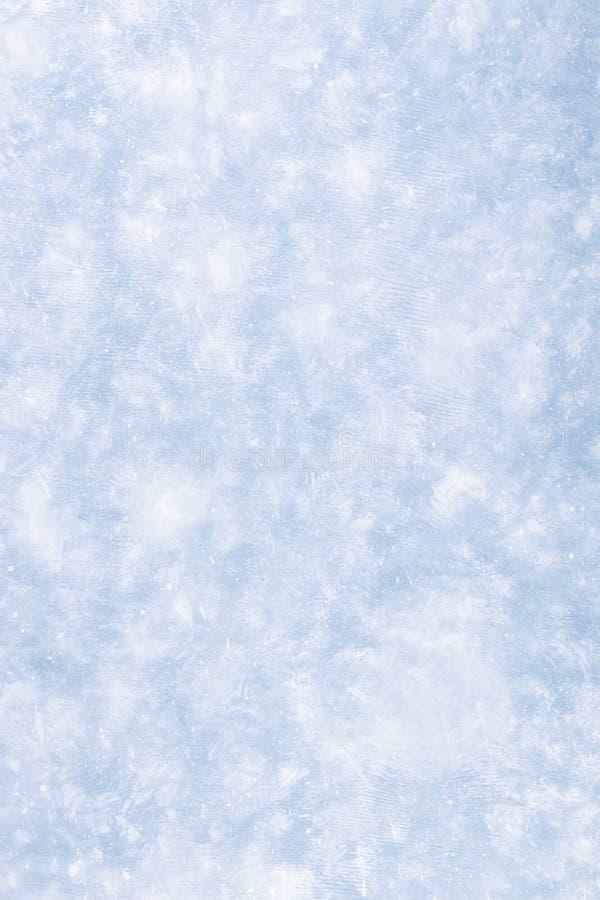Κατασκευασμένο αφηρημένο μπλε υπόβαθρο, διάστημα αντιγράφων στοκ εικόνες