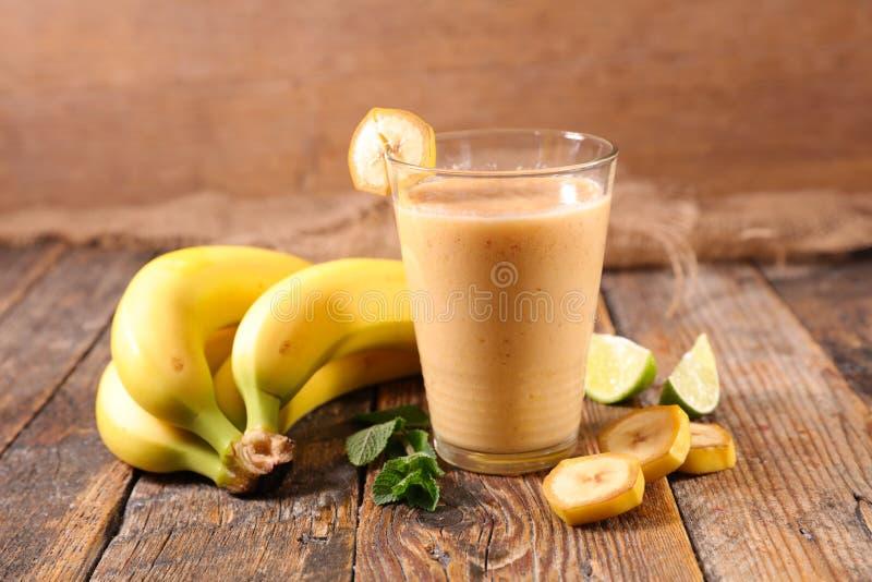 Καταφερτζής μπανανών στοκ εικόνα με δικαίωμα ελεύθερης χρήσης