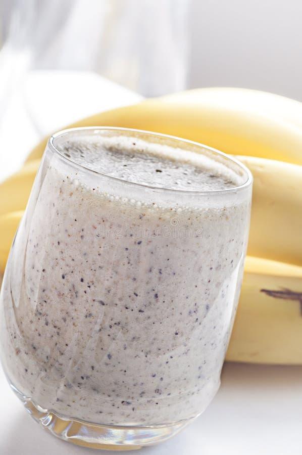Καταφερτζής μπανανών στοκ φωτογραφία με δικαίωμα ελεύθερης χρήσης