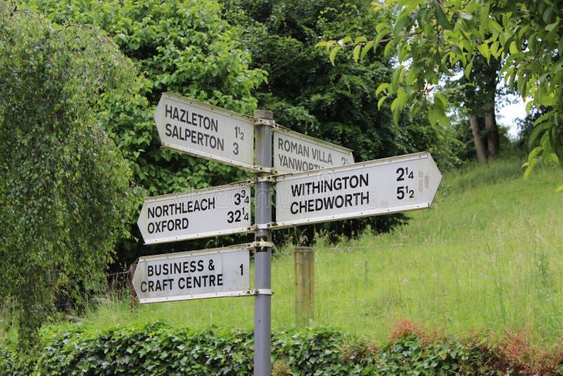 Κατευθύνσεις, όπου κατευθύνσεις Σημάδια οδών στοκ εικόνα με δικαίωμα ελεύθερης χρήσης