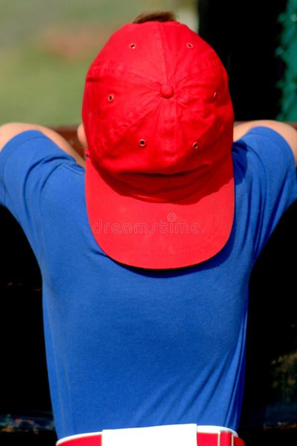 Download κατσίκι μπέιζ-μπώλ στοκ εικόνες. εικόνα από κεράσι, παιδί - 110524