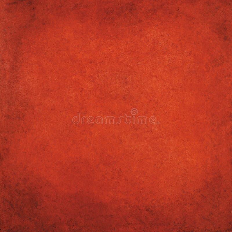 καυτή κόκκινη στάση ελεύθερη απεικόνιση δικαιώματος