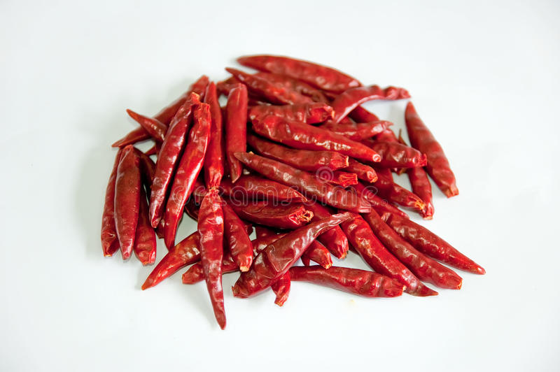 Download καυτό κόκκινο πιπεριών τσί&lamb Στοκ Εικόνες - εικόνα από jalapeno, εσωτερικά: 13180524