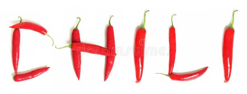 Download καυτό κόκκινο τσίλι στοκ εικόνες. εικόνα από φύση, τσίλι - 99954