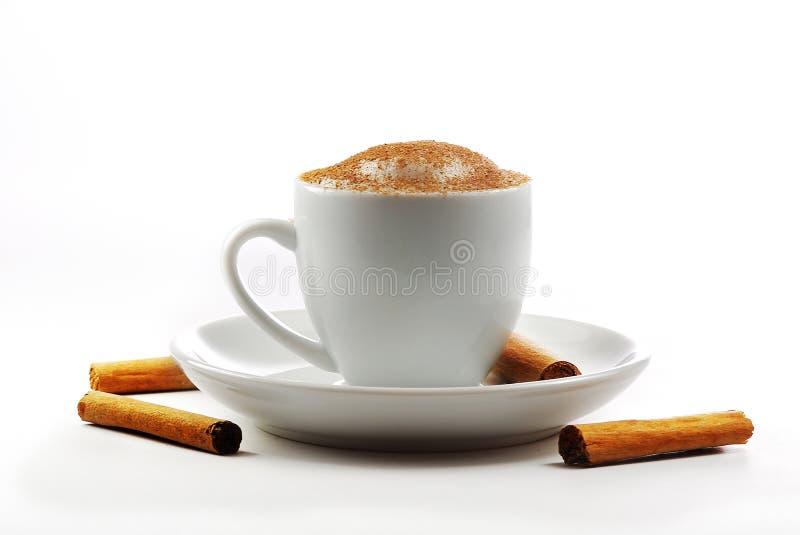 καφές ιταλικά στοκ φωτογραφίες