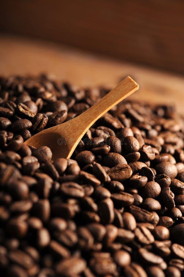 καφές κινηματογραφήσεων & στοκ φωτογραφίες με δικαίωμα ελεύθερης χρήσης