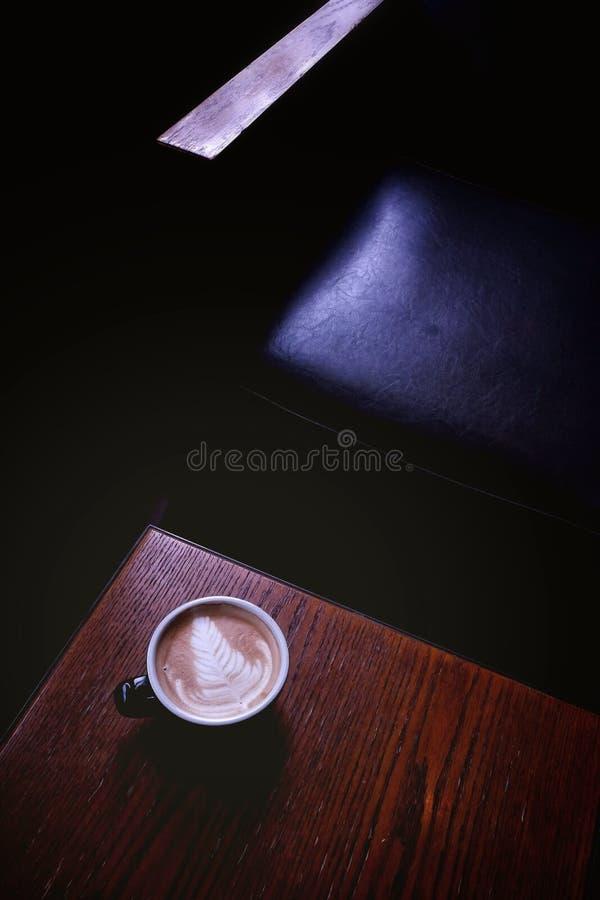 Καφές μόνο στοκ φωτογραφίες με δικαίωμα ελεύθερης χρήσης