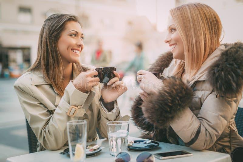 καφές περισσότερος χρόνος στοκ φωτογραφίες