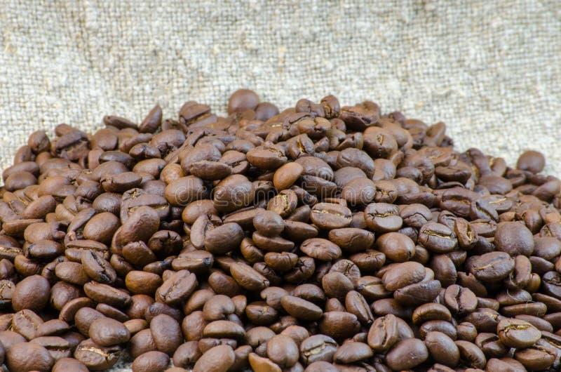 Καφές στην απόλυση στοκ εικόνες με δικαίωμα ελεύθερης χρήσης